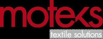 Logo Moteks